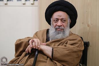 آمادگی داریم تمام مساجد خوزستان را برای اربعین به کار گیریم