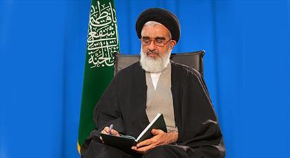 اقامه نماز از ویژگیهای حکومتهای اسلامی است