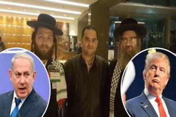 یهودی ها رژیم اسرائیل را به رسمیّت نمی شناسند/ با تصمیم ترامپ درباره قدس مخالفیم