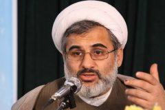 اصل امامت در جامعه شیعی نشان از پیوند دین و سیاست در اسلام دارد