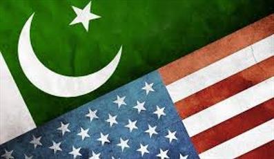 جدایی پاکستان از بلوک سعودی-آمریکایی و چرخش به سمت مقاومت/ دوستی آمریکا و پاکستان جز نا امنی دستاوردی نداشت