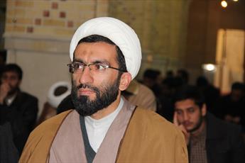 بهترین بستر برای تغییر  سبک زندگی مردم، مساجد است