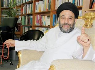 رژیم بحرین فرصت مذاکره را از دست داده است