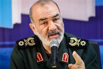 استکبار به قدرت واقعی مسلمانان پی برده است/ آذربایجان شرقی مهد شخصیت های بزرگ است