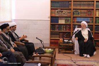 شرکت ۱۲هزار نفر از همکاران و خانواده قضات در آموزشهای قرآنی/ برگزاری ۶۰۰کارگاه اخلاق حرفه ای ویژه قضات در کشور