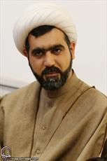 اقدامی جالب در تقدیر از همسران روحانیون طرح هجرت خوزستانی