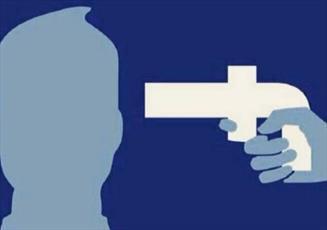 فلسطینیان به نبرد با سانسور شبکه های اجتماعی می روند