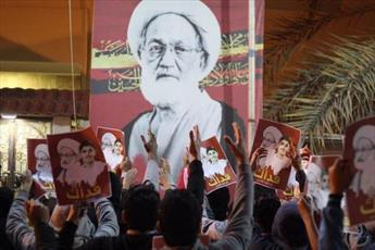 گزارش سازمان حقوق بشرسلام درباره نقض حقوق علمای بحرین منتشر شد