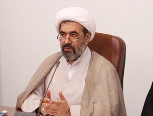 «وقف» کمک شایانی به اقتصاد جامعه اسلامی می کند