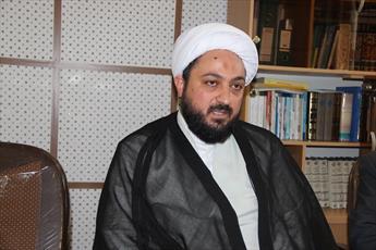 همایش بزرگداشت مرحوم آیت الله موسوی شالی با عنوان «فقیه انقلابی» برگزار می شود