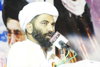 با سفر نخستوزیر رژیم صهیونیستی به هند توطئه جدیدی علیه امت اسلامی در راه است