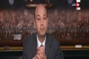 انتقاد مجری مصری از سخنان شیخ الازهر در شبکه CNN