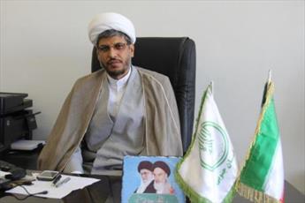 برگزاری بیش از ۱۰۰ گفتمان دینی با حضور اساتید حوزه علمیه قم و مشهد