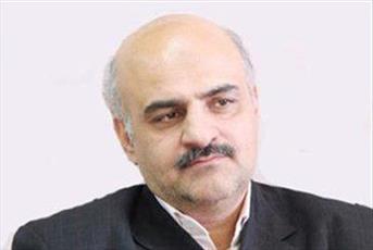 رایزن فرهنگی ایران در صربستان درگذشت