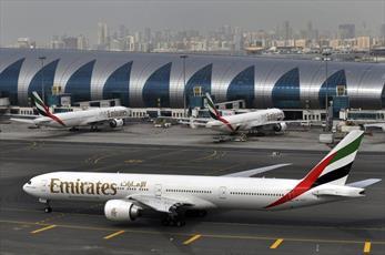 آمریکا تدابیر امنیتی حمل و نقل هوایی ۵ کشور مسلمان نشین را تشدید کرد