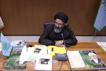 همایش ملی دیدگاه های قرآنی آیت الله العظمی فاضل ۵ دی برگزار می شود