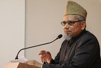 نگرانی جماعت اسلامی هند در مورد قطع  یارانه سفر حج