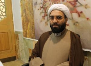 گردهمایی مسئولان ستادهای نماز جمعه استان قزوین برگزار می شود