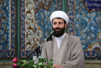 آیتالله شالی با همه توان و امکانات خود در جهت ترویج اسلام در جامعه تلاش کرد