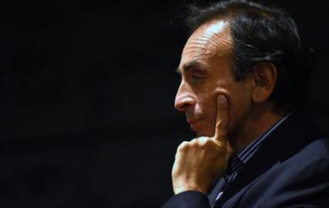 دیوان دادگستری فرانسه محکومیت نویسنده اسلامستیز را لغو کرد