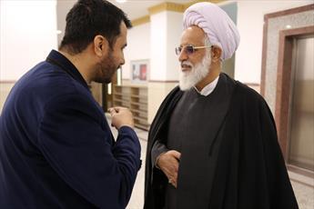 حمایت از کالای ایرانی نیازمند دغدغه و احساس مسئولیت  همگانی است
