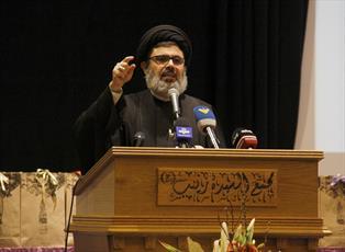 عضو ارشد حزب الله: ضربه ایران آغاز مسیری است که به اخراج آمریکا از منطقه منتهی میشود