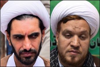 معاونان امور جوانان و تربیتی مجلس وحدت مسلمین پاکستان انتخاب شدند