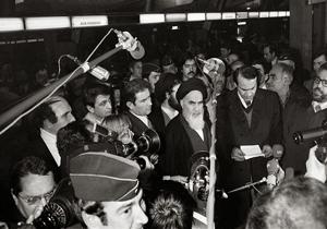 چرا امام راحل در فرانسه اقامت داشت؟ دلیل عدم حضور ایشان در کشورهای اسلامی چه بود؟