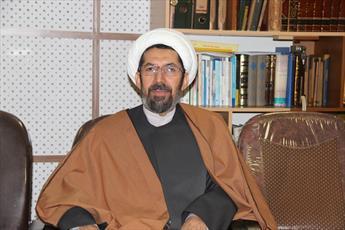 تشکیل «بسیج جهان اسلام» عملاً کلید خورده است