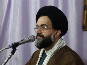 هفته دولت فرصتی برای بازخوانی شاخصه های دولت اسلامی