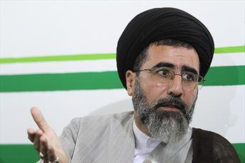 دشمنان با ترفندهای جدید در پی براندازی انقلاب اسلامی اند/ مسئولان غفلت نکنند
