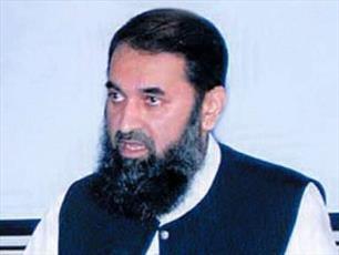 همایش «نقش امت مسلمان در عصر حاضر» در پاکستان برگزار می شود