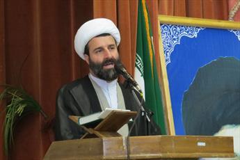 دهه فجر زمانی کلیدی برای تبیین اهداف انقلاب اسلامی است