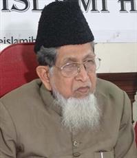 امیر جماعت اسلامی هند حملات خونین افغانستان را به شدت محکوم کرد