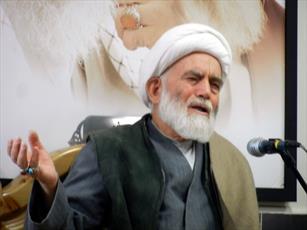 تخصص با پشتوانه تعهد کاری، لازمه پیشرفت در جامعه است/ انقلاب اسلامی در سالهای اخیر پیشرفت زیادی داشته است