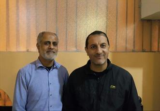 بحرین امروز هم دو شهروند شیعه دیگر را از این کشور تبعید کرد