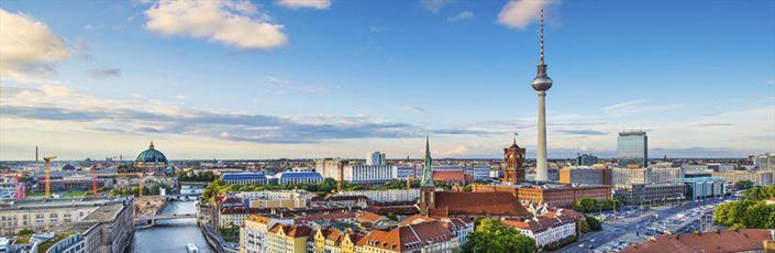 """بیستمین کنفرانس بینالمللی """"دین و مطالعات مذهبی"""" در پاییتخت آلمان برگزار می شود"""