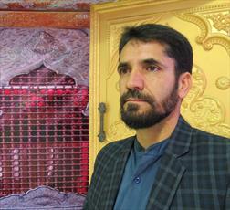 نمایشگاه قرآن و عترت پیشانی فعالیتهای موسسات قرآنی محسوب میشود