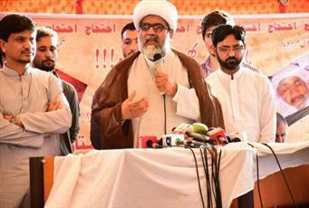 پاکستان و افغانستان بجای متهم کردن یکدیگر به تلاش مشترک بپردازند