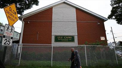 جریمه ۴۰۰ هزار دلاری شهرداری نیوجرسی برای عدم اجازه ساخت مسجد