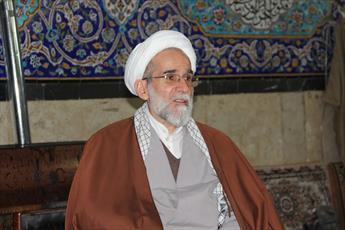 ملت ایران در راهپیمایی ۲۲ بهمن سنگ تمام گذاشتند