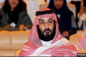"""وقتی"""" بی بی سی"""" هم عربستان را ناقض حقوق بشر می داند"""