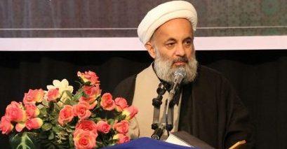 مسؤولیت در نظام اسلامی امانتی برای خدمت به مردم است