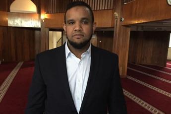 بازماندگان حمله به مسجد لندن: دولت ها تهدید افراط گرایان اسلام ستیز را جدی بگیرند!
