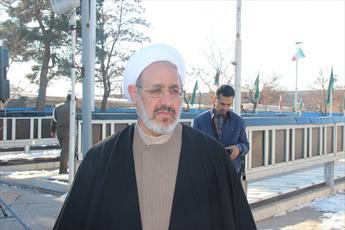 روحانیت نقش محوری در پیروزی انقلاب اسلامی داشتند