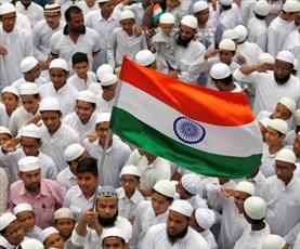 ۸۰ درصد مسلمانان راجستان نگران سیاه نمایی رسانه های محلی هستند