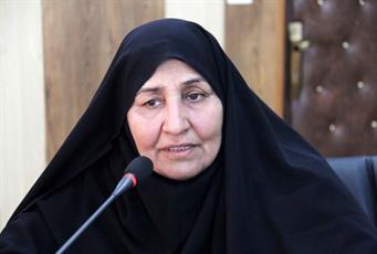 ۳۲ کمیته روند همکاری حوزه و آموزش و پرورش را در استان کرمان پایش و رصد می کنند