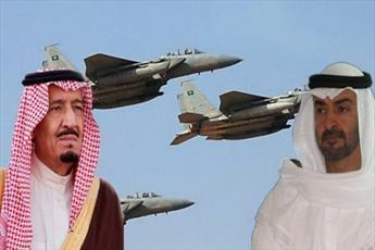 اعتراف رویترز به شکست سنگین عربستان و امارات در یمن