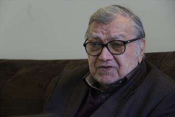 شهید صدر پیشگام بزرگترین دانشمندان غربی