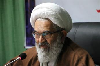 اندیشه های امام(ره) محدود به یک زمان خاص نیست/ راهپیمایی ۲۲ بهمن؛ تجلی وحدت ملی در دفاع از انقلاب